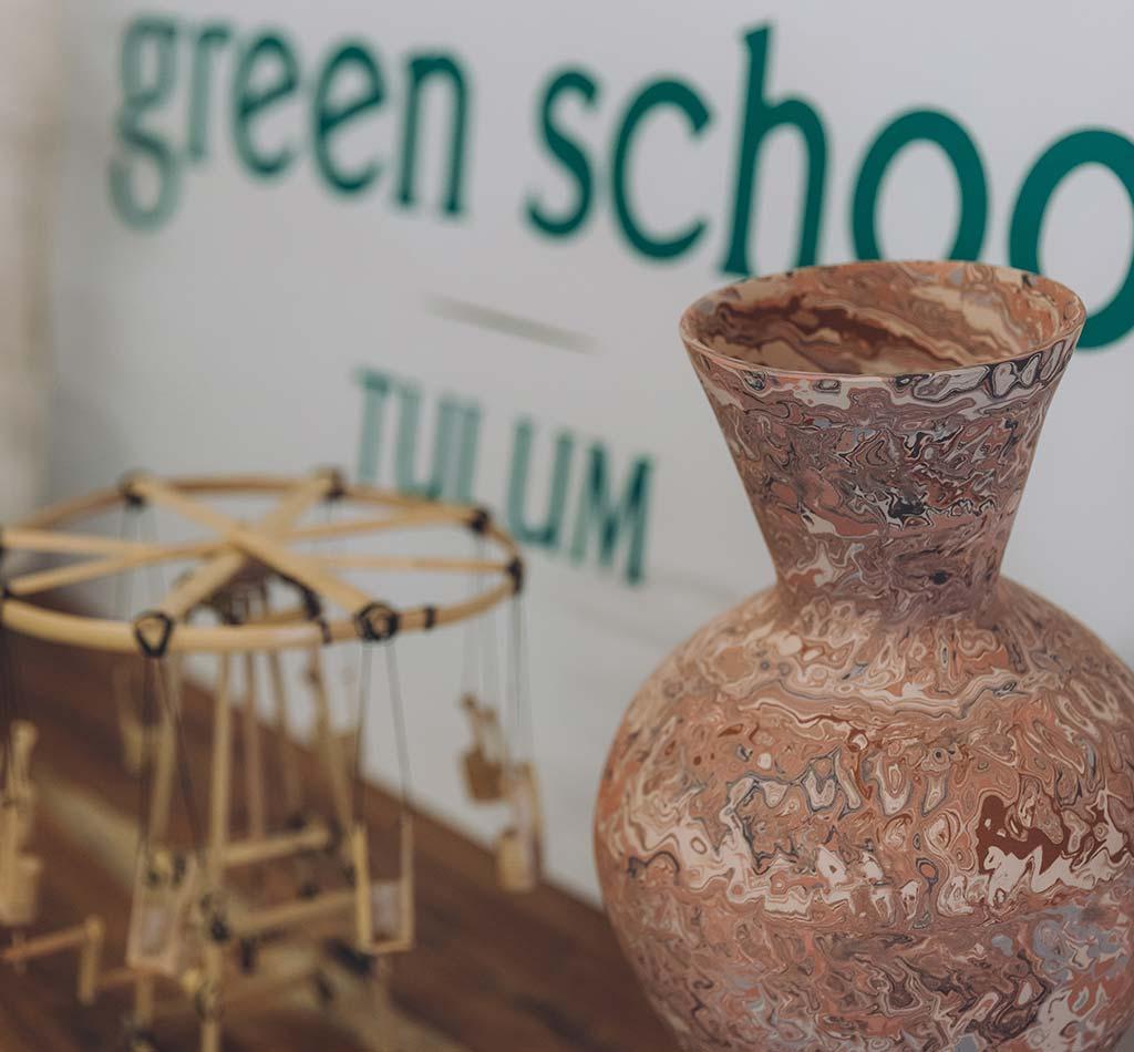 green_school_141